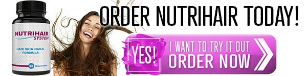 NutriHair System Reviews