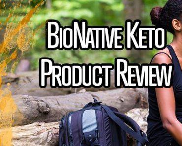 BioNative Keto
